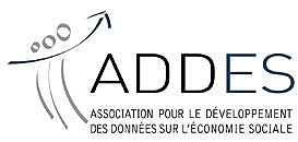 29e colloque ADDES: Périmètres et mesures de l'ESS _web 1: le système statistique en France; les enquêtes des mouvements