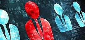 Comment gérer les identités  et les accès démultipliés par la transformation digitale ?