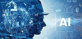 IA embarquée : atouts et solutions pour l'industrie de production