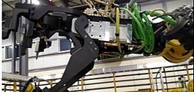 Fabricar utillaje de grandes dimensiones de alto rendimiento con la fabricación aditiva
