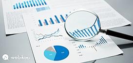 Dopez le contenu de votre webinar : les études au cœur de votre stratégie d'inbound marketing !