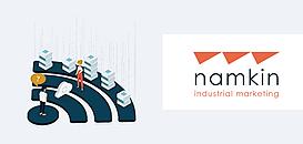 Connaissance client et intelligence économique : industriels, connectez vos données marketing