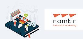 Industrie 4.0  et digitalisation de la relation client BtoB : quels outils pour enrichir l'expérience client ?
