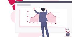 Comment faire de votre site Internet une machine à leads ? Découvrez tous les secrets de l'Inbound Marketing