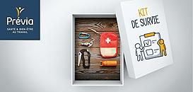 Impacts de la crise sanitaire et des plans sociaux sur le moral des salariés : le KIT DE SURVIE !