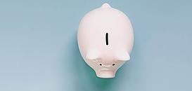 Stop aux factures impayées