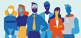Construire vos personas en mode collaboratif #PERSONA MODE D'EMPLOI