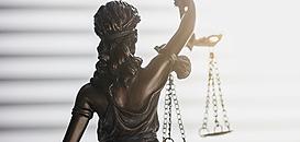 Crise COVID : Comment se prémunir des risques pénaux ?