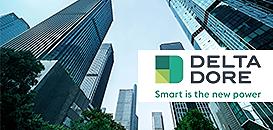 Smart Building : le réseau filaire est-il voué à disparaître dans les bâtiments ?