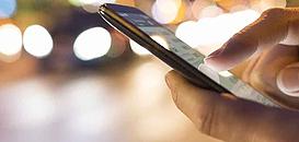 Identité numérique des utilisateurs : quelles tendances en 2021 ?