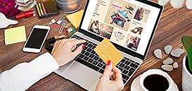 Retailers : comment utiliser l'email marketing et transactionnel pour convertir les visiteurs de votre site e-commerce ?