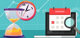 Comment faire de la digitalisation RH & Gestion des Plannings un levier de performance ? Et comment la mesurer ?