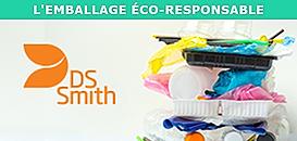 Substitution des emballages plastique à usage unique : Les clés de la réussite !