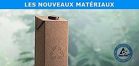 Comment choisir vos emballages en matériaux renouvelables pour une croissance durable ?