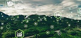Réindustrialisation de la France : vers une industrie verte et numérique ?