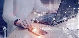 Covid-19 : les enjeux de la transformation numérique du dialogue social dans l'entreprise