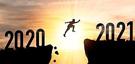 Entretien annuel : comment évaluer justement 2020, quels objectifs définir pour 2021?