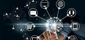 Comment la qualité des données permet aux entreprises de développer une meilleure connaissance de leurs clients.