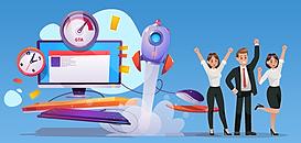 Comment faire de la GTA un vecteur de productivité pour tous les profils de l'entreprise ?