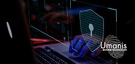 Conformité RGPD et données à caractère personnel : Comment traduire techniquement les recommandations juridiques ?