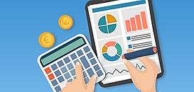 5 bonnes raisons de digitaliser la gestion des notes de frais