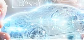 AUTO INFOS CUSTOMER EXPERIENCE