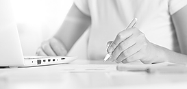 Le service documentation du département de Loire-Atlantique au coeur de l'information et du numérique