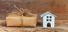 Perte de revenus locatifs  / baisse de locations type Airbnb : comment sécuriser la rentabilité de votre immobilier ?