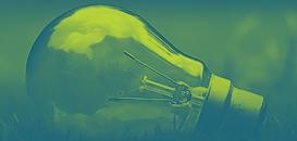 Marchés de l'énergie & Réglementation : Tendances et prévisions