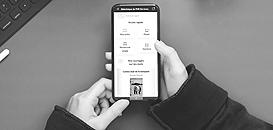 Découvrez PMB Mobile, l'application conçue pour vos usagers