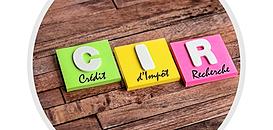 Dispositif Crédit Impôt Recherche – Les évolutions à prendre en compte dans la valorisation du CIR 2020.