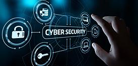 Cybersécurité : êtes-vous prêt à faire face aux cyberattaques ?
