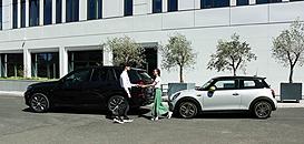 Mobilité et marché automobile : nouveau monde, nouveaux enjeux pour vos véhicules d'entreprise ?