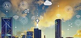 Comment et dans quel objectif, l'Intelligence Artificielle exploite t-elle les données capteurs ?