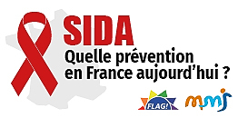 Sida, quelle prévention en France aujourd'hui ?