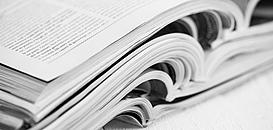 Réalisez vos revues de presse avec ZeDOC et capitalisez-les avec PMB : retour d'expérience du PFWB