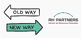 Bilan de compétences, outplacement… Prenez des risques maîtrisés ! Nos clés, méthodes et outils