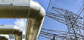 Opposer gaz et électricité : un non-sens écologique et économique