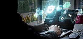 Cybersécurité : De la défensive à l'offensive ! Prenez les devants !