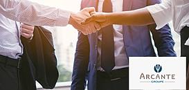 Anticipez l'impact de la crise Covid sur vos négociations professionnelles en 2021