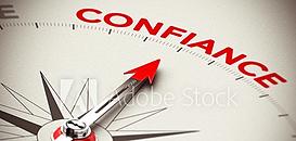 Etre un manager agile à l'ère Covid-19 : la confiance comme levier d'action