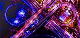 L'avènement annoncé des méthodes de travail collaboratives dans l'Automobile
