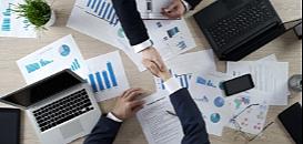 Évaluer le risque fournisseur : mesurer, suivre l'impact de la crise sur vos partenaires en France et à l'international
