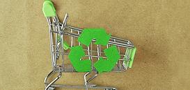 L'affichage environnemental : sensibiliser mes consommateurs aux impacts environnementaux des produits et services