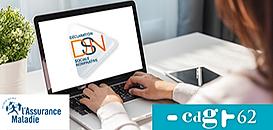 La Déclaration Sociale Nominative (DSN) en pratique