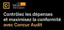 Comment contrôler vos dépenses et maximiser votre conformité ?