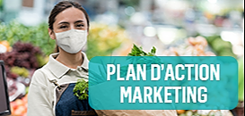 Construire un plan d'action marketing digital gagnant pour les commerçants