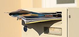 L'imprimé publicitaire : sa performance sociétale, économique et environnementale