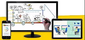 E-learning : la vidéo explicative pour accompagner le changement en entreprise