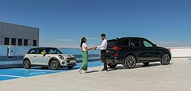 Fiscalité et dispositions réglementaires 2021 : quels changements pour votre parc automobile ?